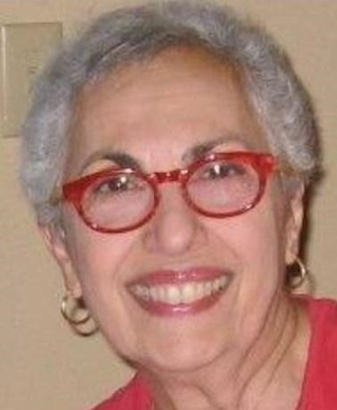 Phyllis A.  Bush