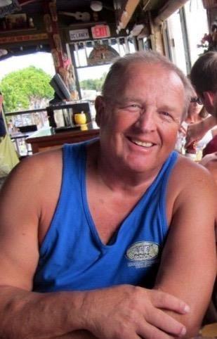 Jerry Wayne Ruth Obituary - Las Vegas, NV