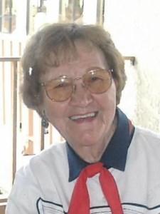 Lois J.  Milbradt