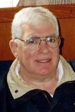 Wayne Langdon