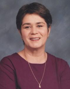 Mrs. Bonnie Lou  Harless