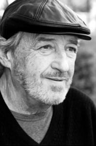 Irving Herman  Bassin