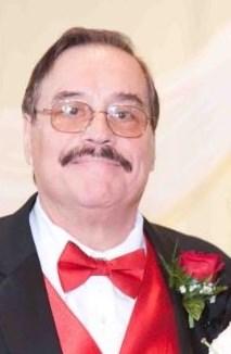 Malcolm C.  Barr Jr.