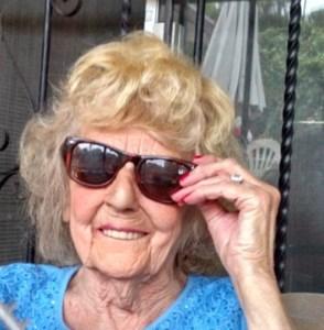 Dolores Rosemary  Kucia