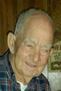 Kenneth L.  Blake