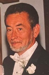 Tommy Eugene  Jones