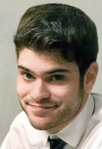 Michael D.  Cimini