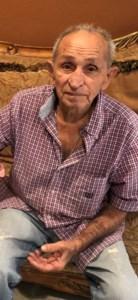 Antonio  Gomez