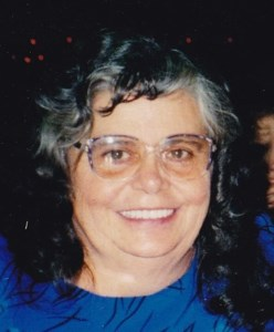 Nancy  Henson