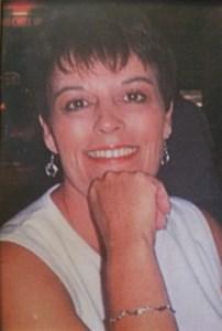 Belinda Gay  Robbins