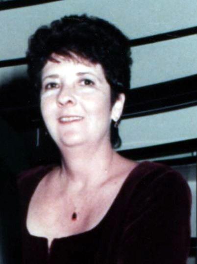 Judith A  Pickett