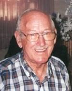 Virgil Rhodes