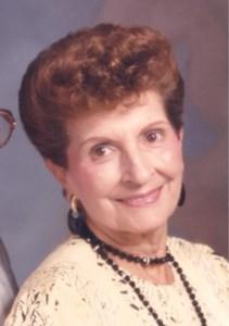 Ann M.  Negrelli