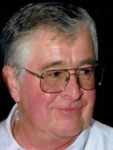 Dennis Paul  Gardner
