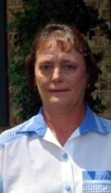 Bonnie Cassedy