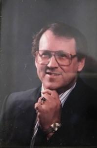 William Earl  SMITH