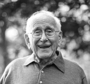 Herbert  Greenbaum