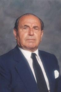 Rocco  Damiano