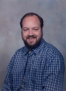 James Stephen  PRINCE