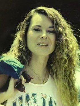 Cheryl Dionne