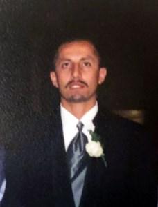 Ricardo J  Orozco Lopez