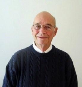 Daniel Bennette  Durbin