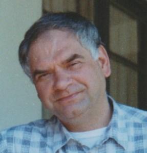 Leonard L.  Sokolowski, Jr.