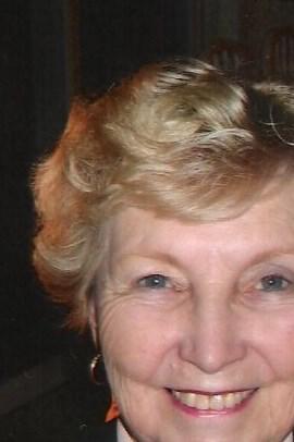 Dorothy Leavitt  Sheets