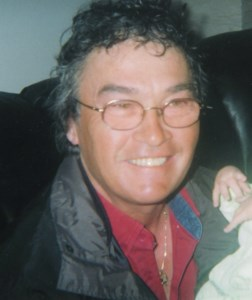 Joseph Jimmy George  Andrews