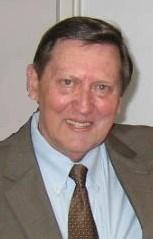 Kenneth Clarence  Stitz