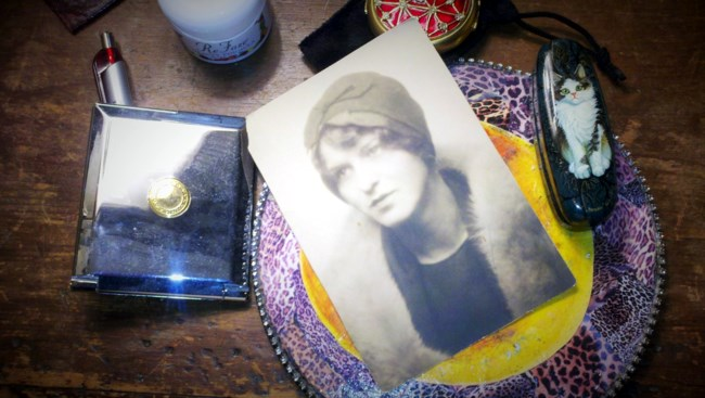 Carolyn ross obituary west palm beach fl obituary of carolyn ross malvernweather Choice Image