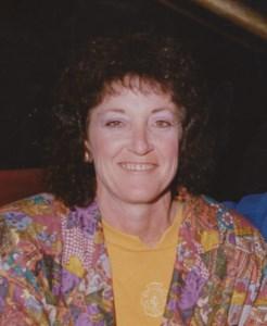 Suzanne  Autor