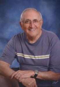 Frank Dominic  Marrara Sr.