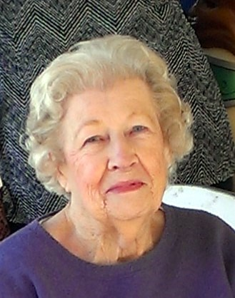 Katherine S.  Eaker