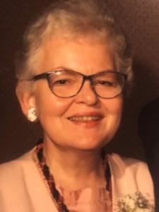 Dolores L.  STIRTON