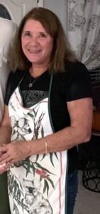 Bobette Janean  Brattis