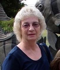 Margaret Ann  Tester