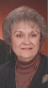 Edna A.  Uttenreither