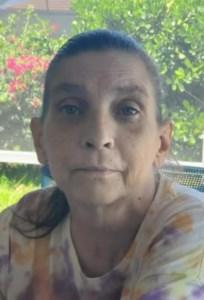 Wendy Sue  Roach