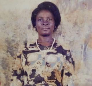 Olencia  Pierre