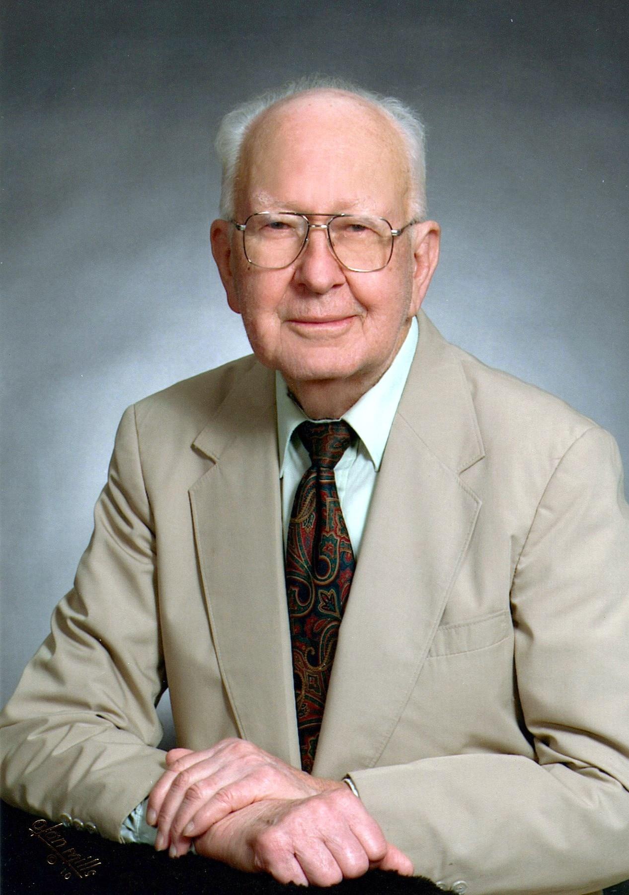 Frank Lyle  Shipley