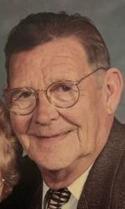 Elton R.  Keener