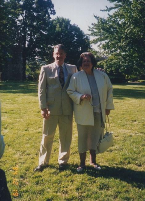 J  Brooks Griffin MD avis de décès - Ridgeland, MS