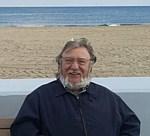 John Klima