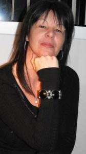 Doris  Hudon
