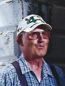 Loren Joseph  Totusek