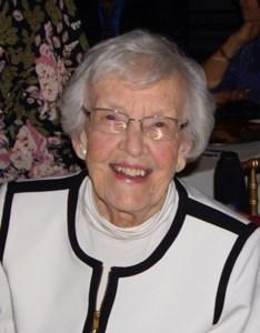 Ellen  Hagen