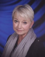 Linda Fortner