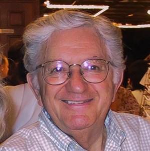 Ralph W  Felsten