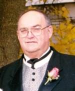 James Ausderau